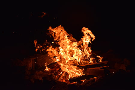 foc, calor, cremar, foguera, flama, brases, calenta