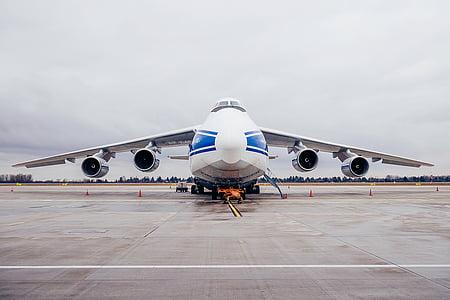 máy bay, đi du lịch, cuộc phiêu lưu, máy bay, kỳ nghỉ, chuyến đi, giao thông vận tải