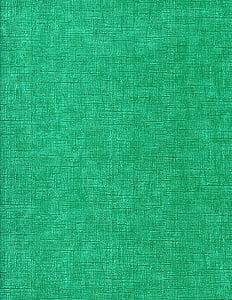 Emerald, zelena, pozadina, tekstura, pozadina, tekstilna, materijal