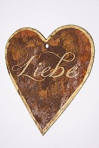 ljubav, srce, Valentinovo, Sreća, Sažetak, odnos, Hvala ti