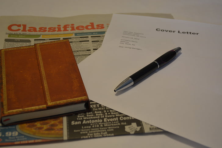 job search, career, work, resume, job hunting, seeking employment