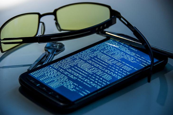 telefon, Smartphone, Wyświetlacz, w telefonie, telefon komórkowy, ekran, mobilne