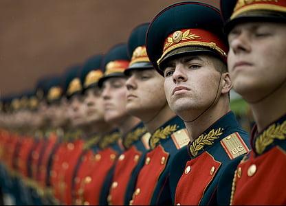 15s, guard, russian, russians, russia, soldiers, uniform