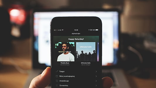 apps, telèfon mòbil, comunicació, ordinador, connexió, dades, exhibició