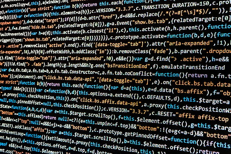 wall, computer, code, text, source code, programming language, backgrounds