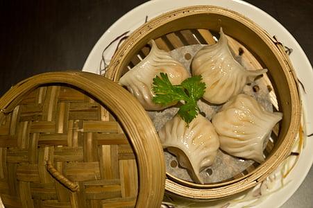 dimsum, chinese cuisine, chinese, food, cuisine, meal, dumpling