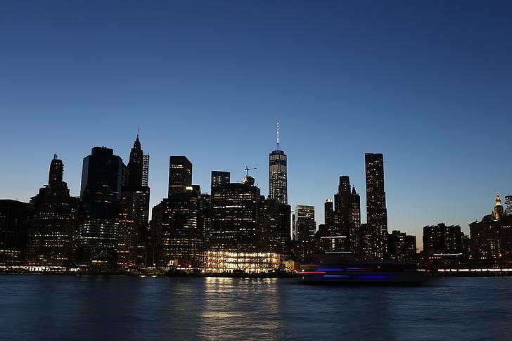 Foto Gratis Arsitektur Bangunan Kota Pemandangan Kota Pusat