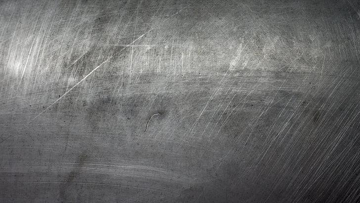 pozadie, textúra, kov, škrabance, Grunge, zúfalý, vrstva