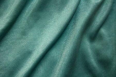 silk cloth background, silk, cloth, background, smooth, blue, blue green
