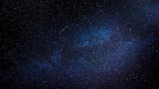 fosc, nit, estrelles, observació d'astres, curs d'ASTROFOTOGRAFIA, estrella - espai, l'astronomia