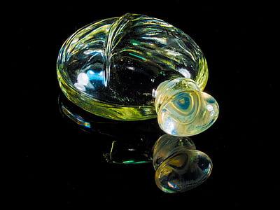 parfum, recipient de sticlă, sticla de parfum, 5gr, sticlă