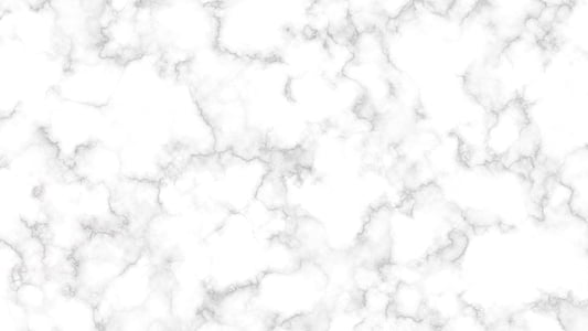 marble, texture, white, pattern, surface effect, background, tile