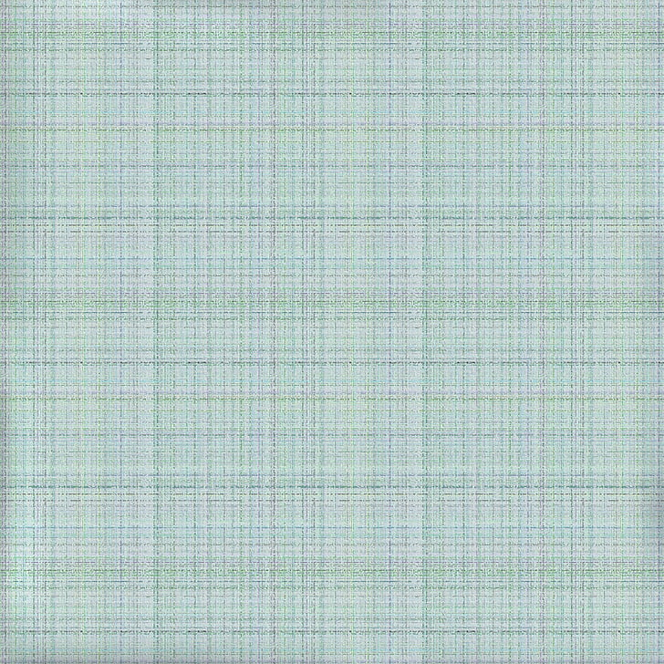 panza marine, tesatura verde, tesatura turcoaz, Cartea verde lenjerie