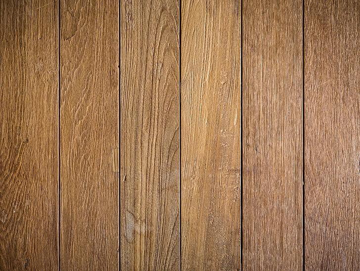 fusta, disseny, fons, textura, fons, patró, fusta