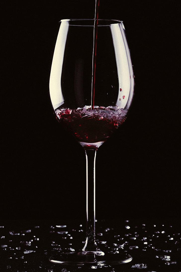 veini, viinapuu, joogid, alkoholi, jook, Restoran, pood