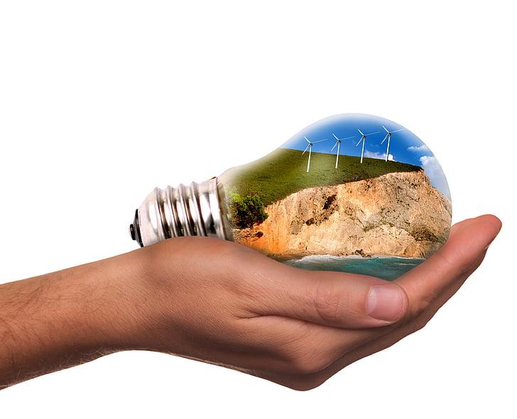 vetrnice, revolucijo energije, vetrna energija, obnovljivih virov energije, eko energetika, okoljske tehnologije, energije