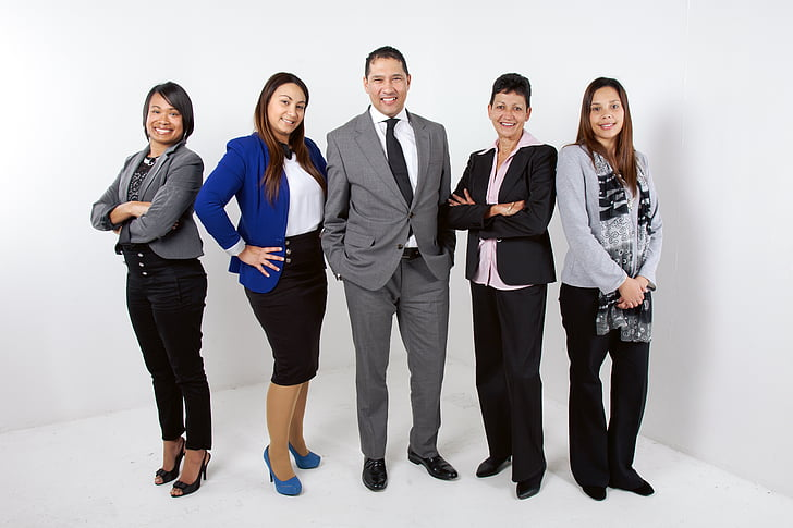 team, corporate, people, group, office, company, business