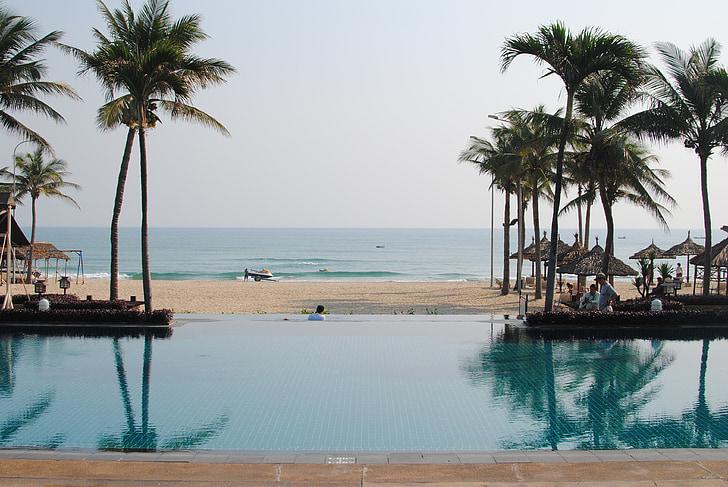 Vietnam, Mar, complex