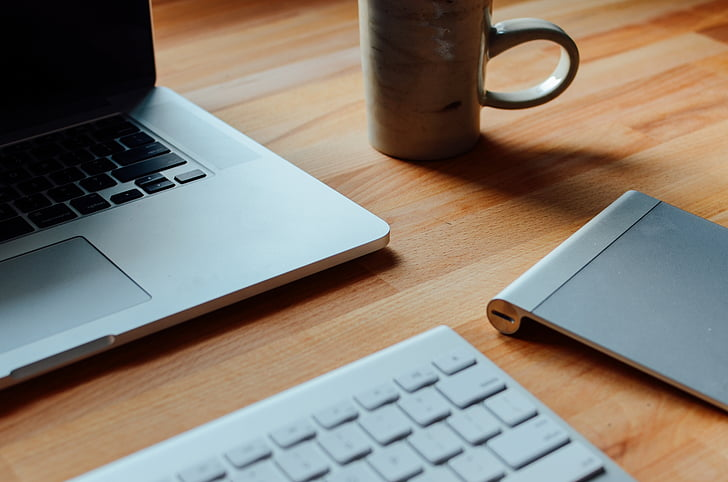 sülearvuti, Apple, MacBook, arvuti, brauser, teadusuuringute, äri