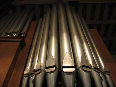 organų švilpukas, bažnyčia, organų, Bažnyčios vargonai, priemonė, vargonai
