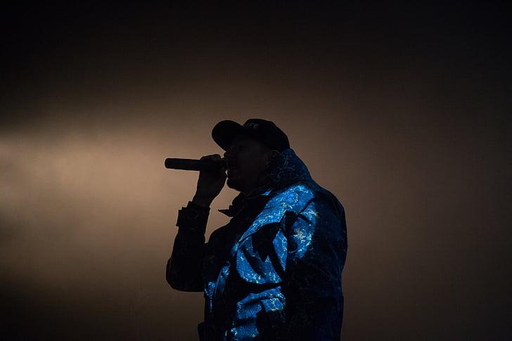 người đàn ông, ca sĩ, Anh chàng, Nam, biểu diễn, âm nhạc, nghệ sĩ