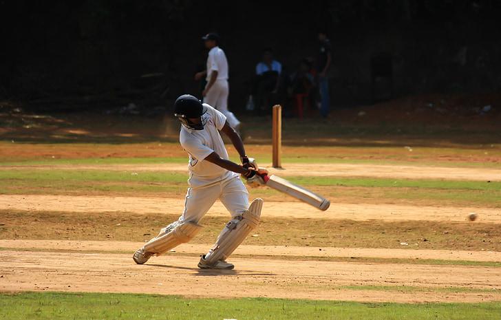 shot, batsman, cricket, cricketer, match, sportsman, field
