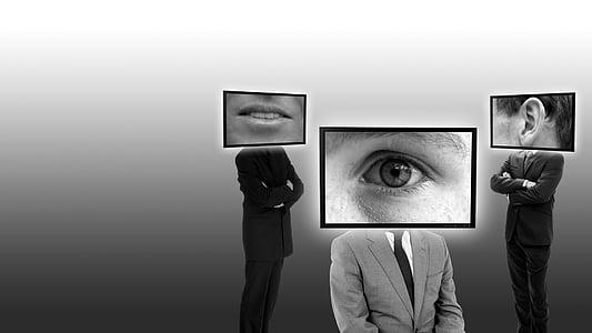 desktop background, background, screen background, background image, desktop, motif, suit