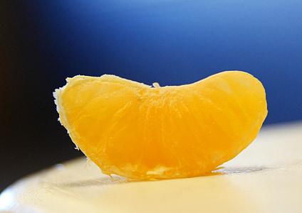 오렌지, gajo, 과일, 음식, 감귤 류의 과일, 신선도, 익은