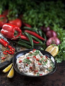 pārtika, svaigu, veselīgi, uzturs, aktualitāte, bioloģiskās lauksaimniecības, ēšanas