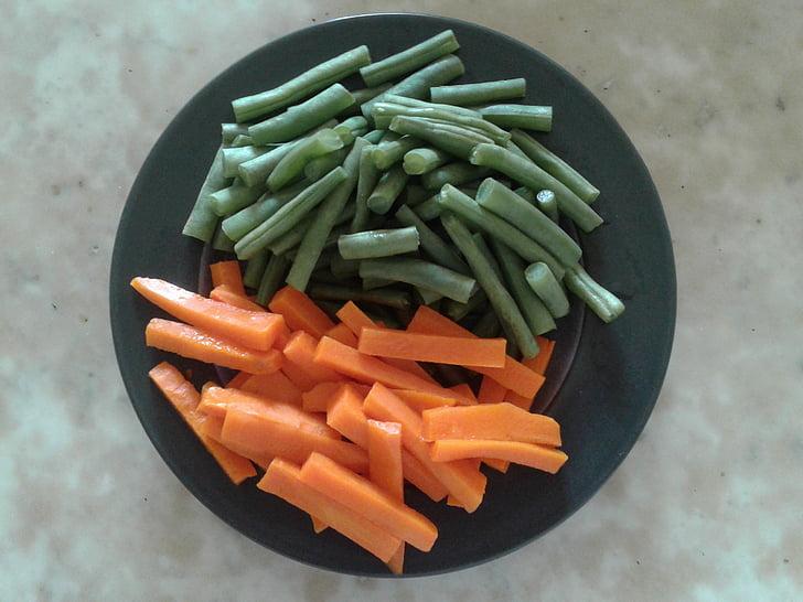 voedsel, gezonde, gezonde voeding, dieet, plantaardige, Vegetarisch
