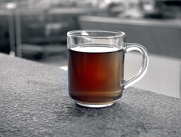 beguda, natural, menta, menta PONIOL, et beneeixi, benestar, Copa