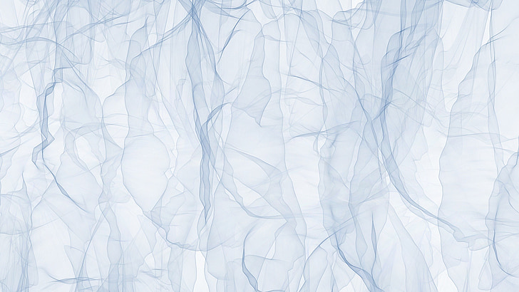 Free Photo Cloth Blue Modern Background Art Abstract
