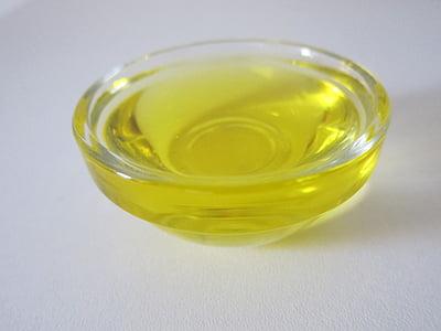 oli de Baobab, oli vegetal, Oli Naturals de, Baobab africà, oli de llavor de Baobab, or líquid, cosmètica