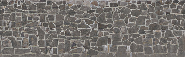 texture, Pierre, mur
