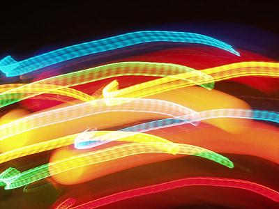 color, lights, mood, background, pattern, background image