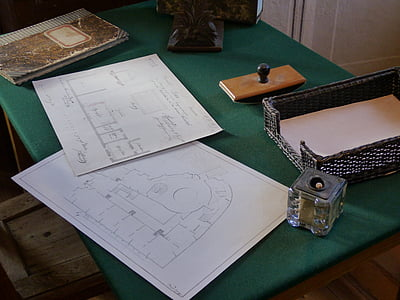 de la escritura, imprimir, Letras, Caligrafía, pluma, tinta, diagramas de