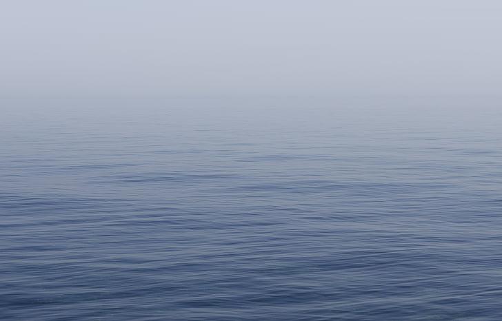 rahulik, rahu, rahulik, soolase vee, Sea, merevee, vee