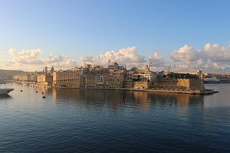 MSC divina, kryssning, webbplats, kryssningsfartyg, sjön, resor, Cruiser