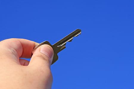 агент, Будівля, бізнес, купити, автомобіль, будівництво, Корпоративним