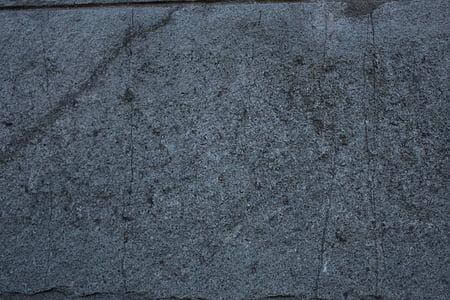 石头的纹理, 背景, 纹理, 墙上的纹理, 表面, 石头, 墙上