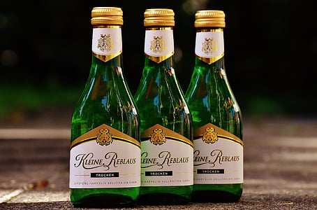 anggur, minuman, Restoran, Weinstube, alkohol, botol, anggur