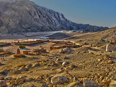Châu Phi, Ai Cập, người Bedouin, lạc đà, trắng sa mạc, kim tự tháp, đi du lịch