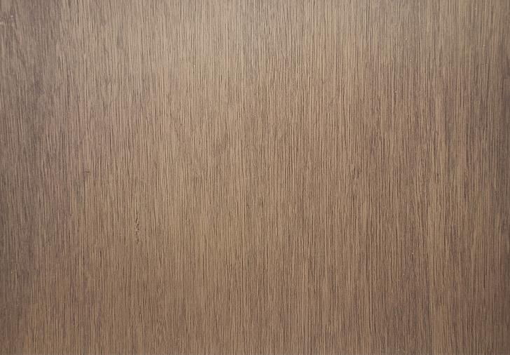 puit, Textur, pruun, kiud
