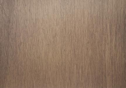 tre, textur, brun, Fibre