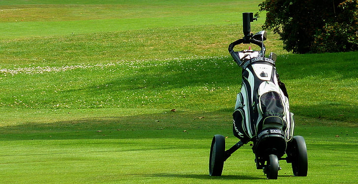 caddy, recovery, fitness, golf, golf ball, golf club, golf game