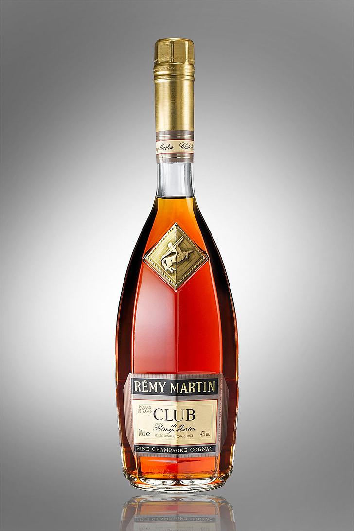 vin, Shot drycker, flaska, alkohol, dryck, whiskey, lyx