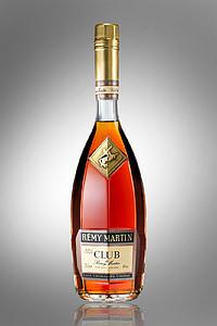 veini, shot joogid, pudel, alkoholi, jook, viski, Luxury