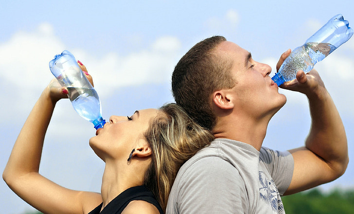 joogivee filtreerimine Singapur, joogivee pudel Singapur, puhta joogivee Singapur, joogivee Singapuris, Parim filter veepudelit