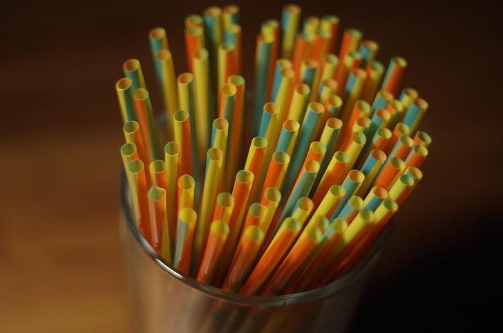 Art, entelar, color, colors, colorit, colors, contenidor