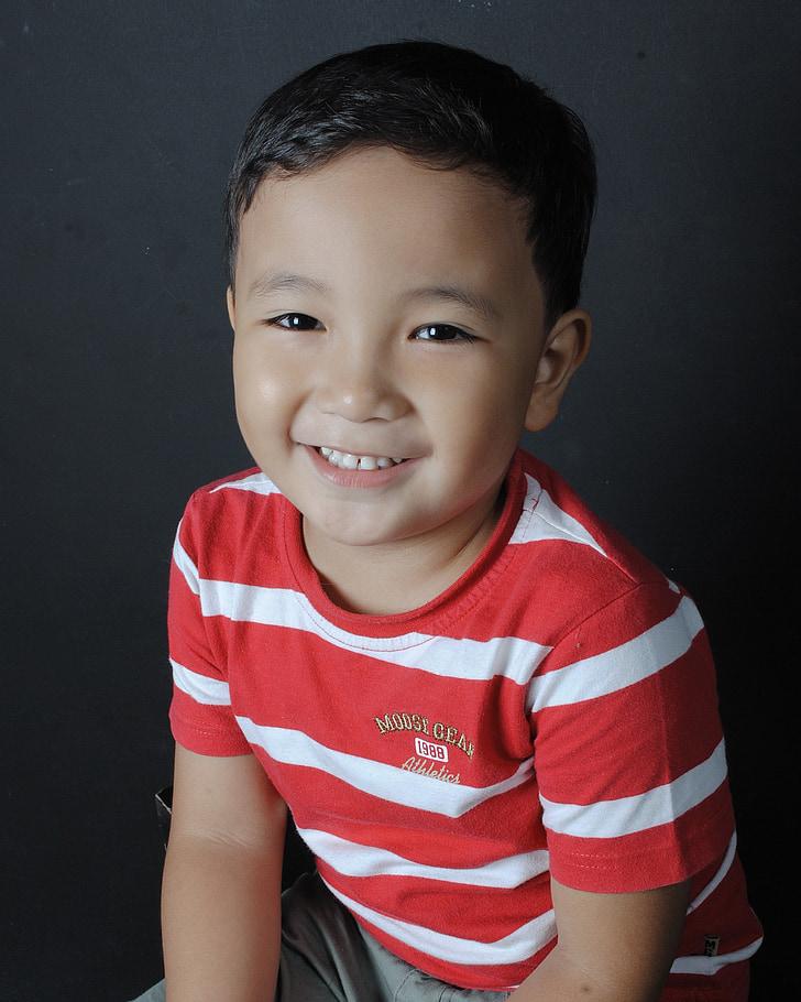 William, menino, criança, criança, pessoas, filho, retrato